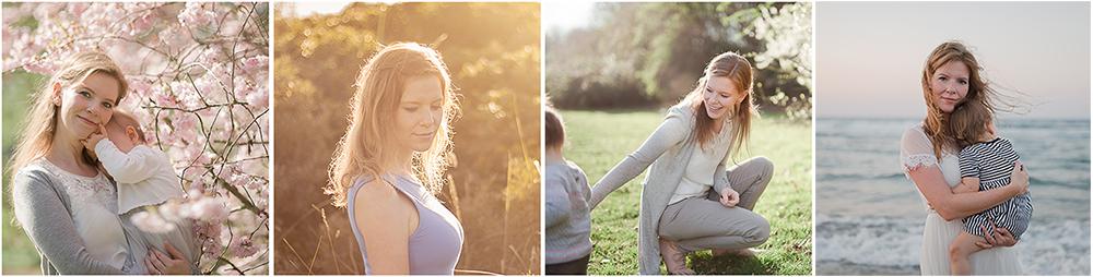 Eure Fotografin mit Herz, Liebe und Leidenschaft für Familienfotografie