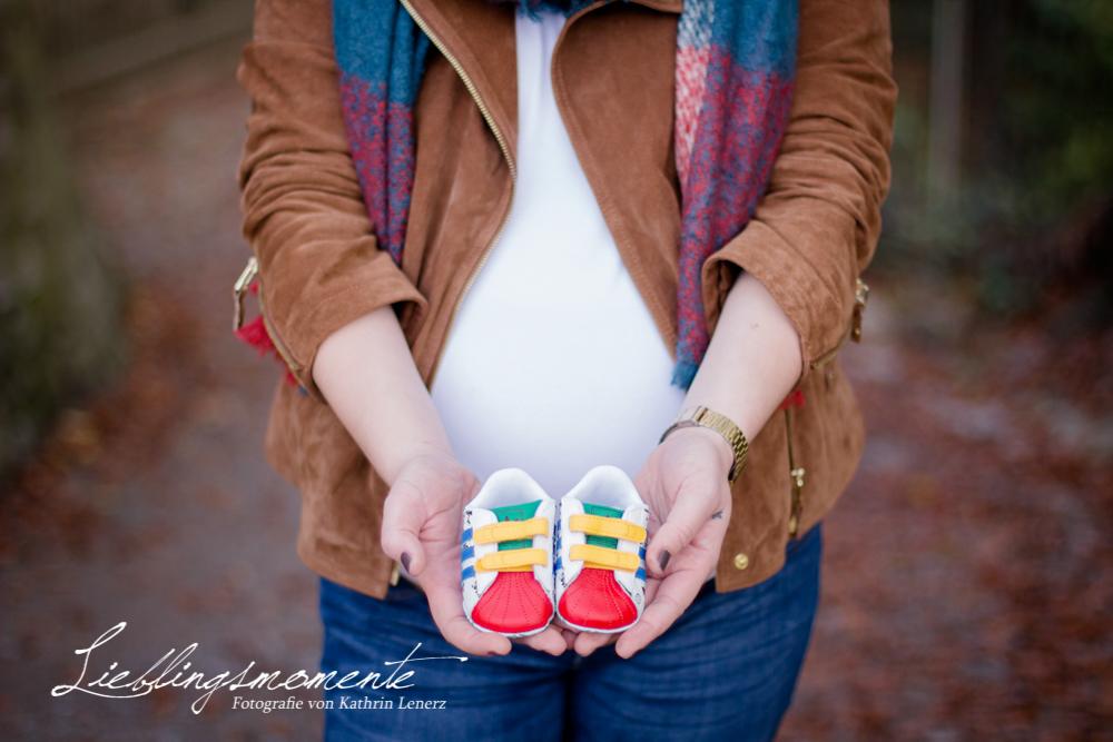 Babybauchfotos_wuppertal_hardt (7)