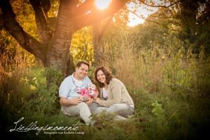 Familienfotos_duesseldorf (6)