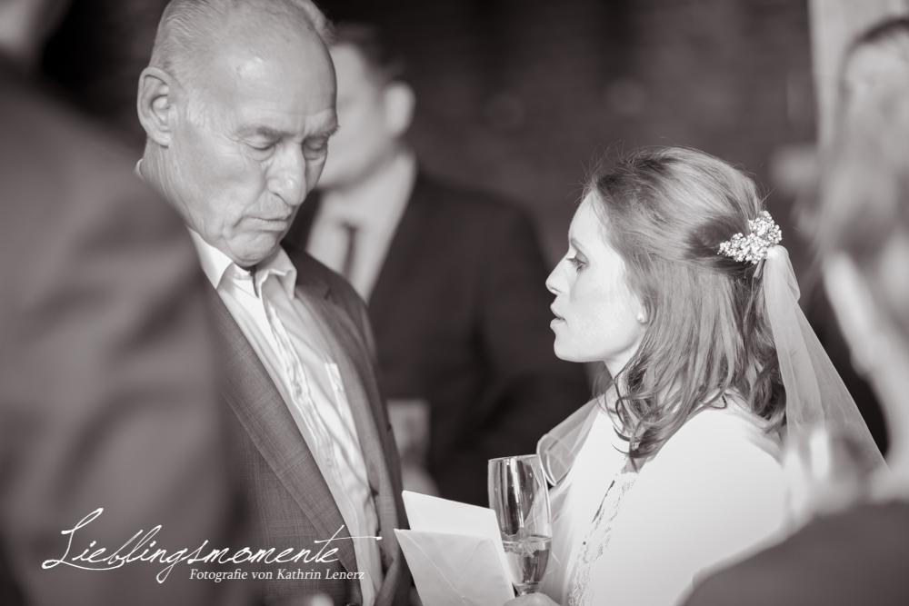 Hochzeit Stein (107)