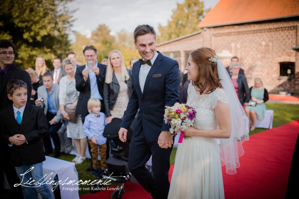 Hochzeit Stein (194)