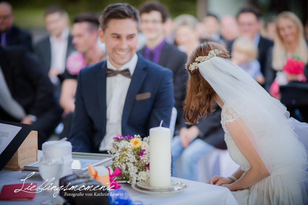 Hochzeit Stein (224)