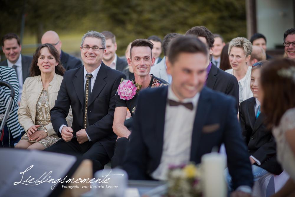 Hochzeit Stein (233)