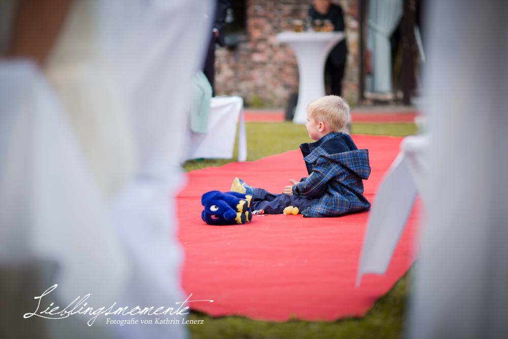 Hochzeit Stein (307)