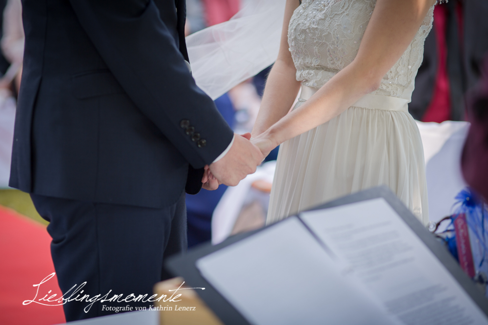 Hochzeit Stein (442)