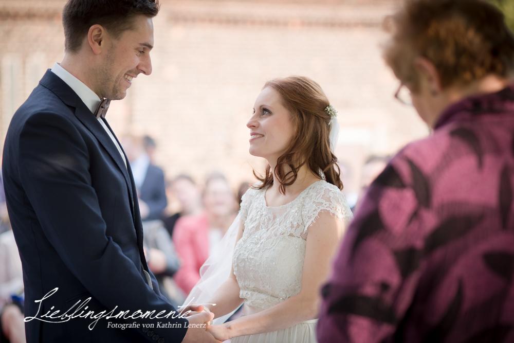 Hochzeit Stein (443)