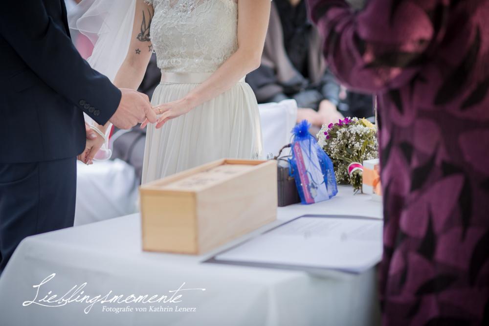 Hochzeit Stein (452)