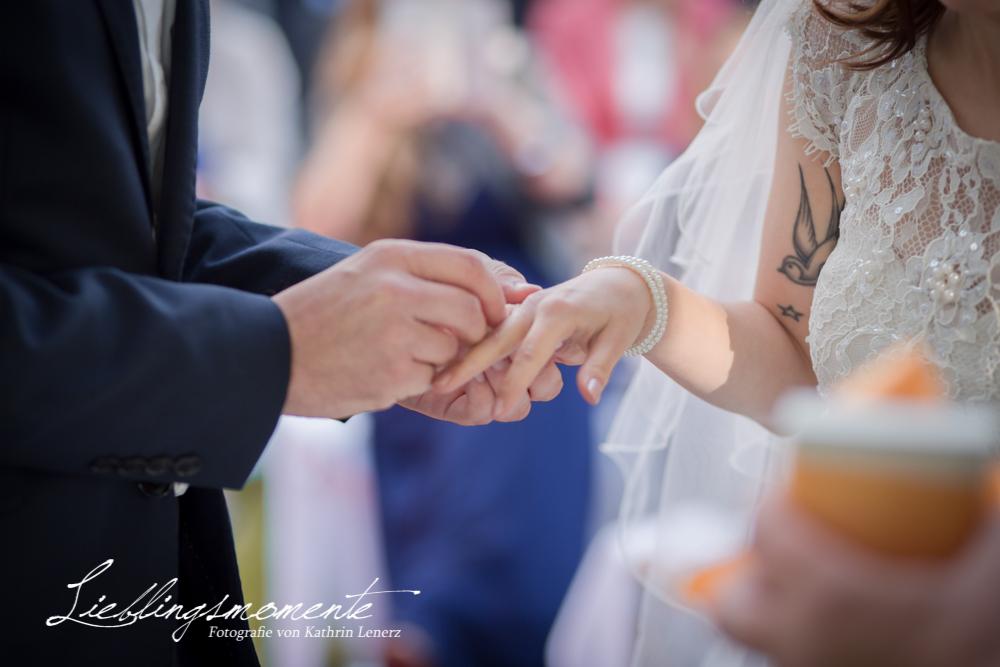 Hochzeit Stein (460)
