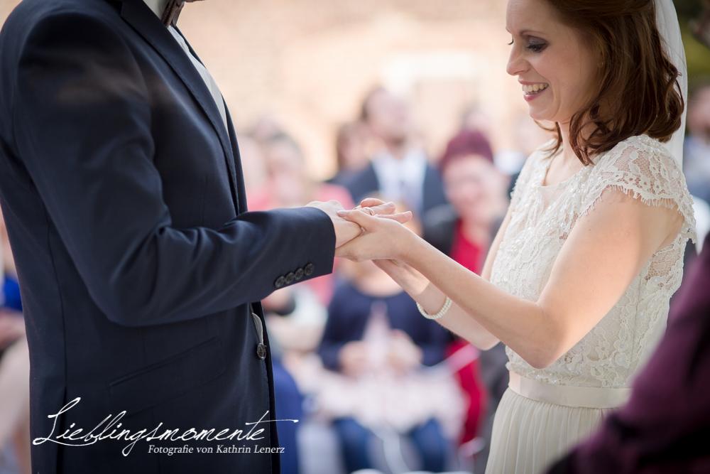 Hochzeit Stein (461)