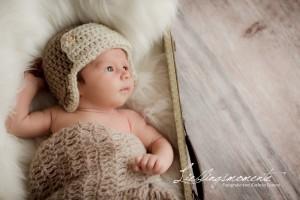 Neugeborenenfoto-Ratingen (1)