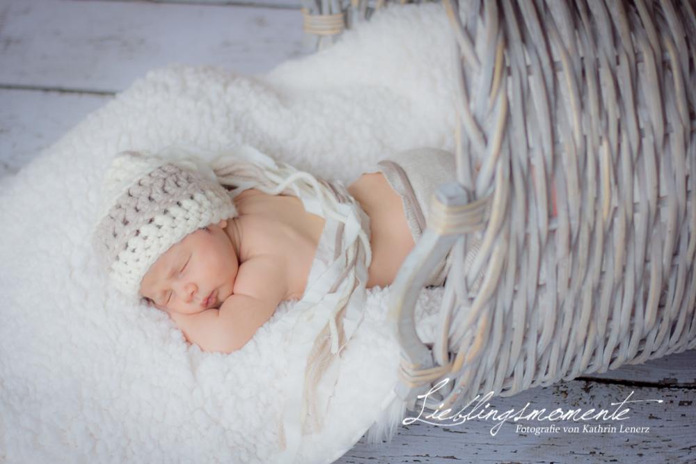 Neugeborenenfoto-Ratingen (18)