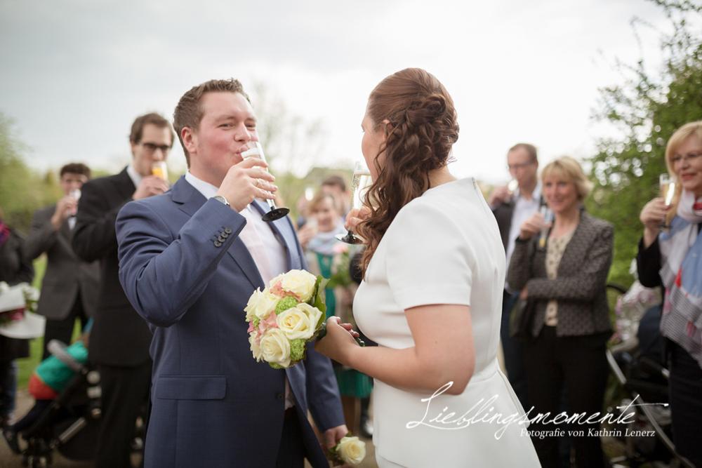Trauung Anja & Sebastian (281)
