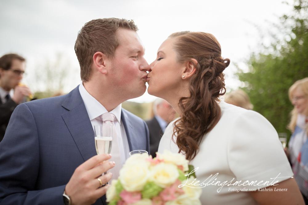 Trauung Anja & Sebastian (283)