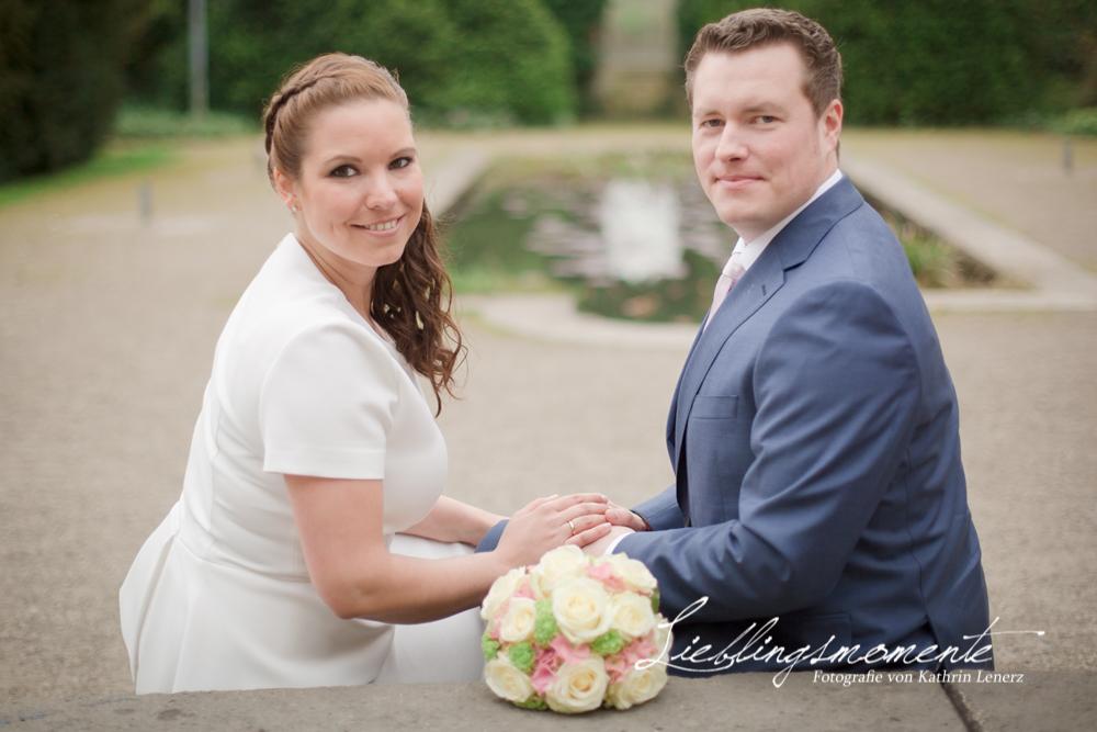 Trauung Anja & Sebastian (506)