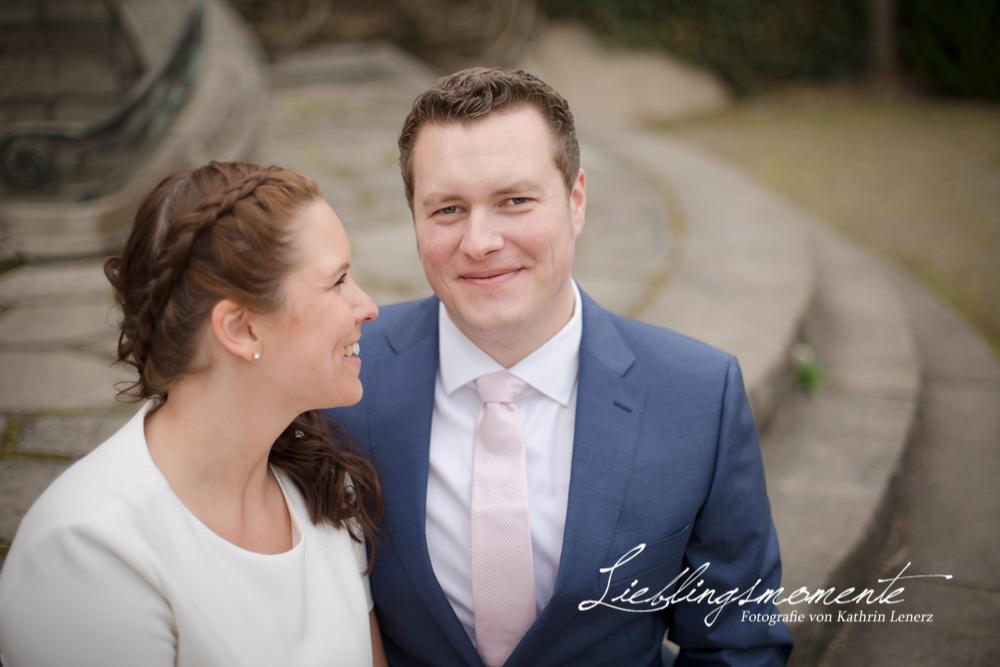 Trauung Anja & Sebastian (536)