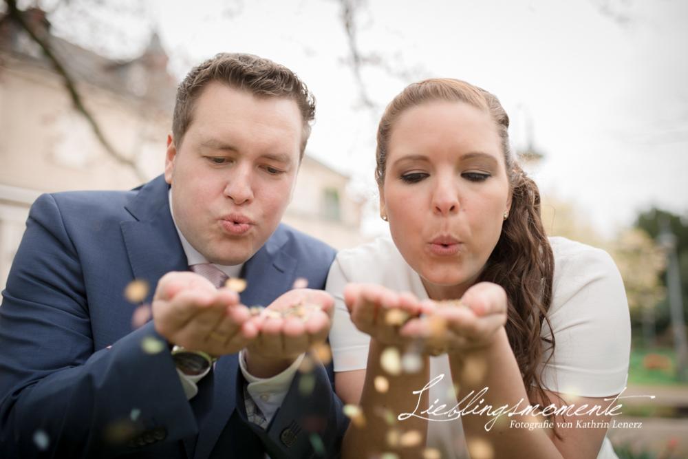 Trauung Anja & Sebastian (577)