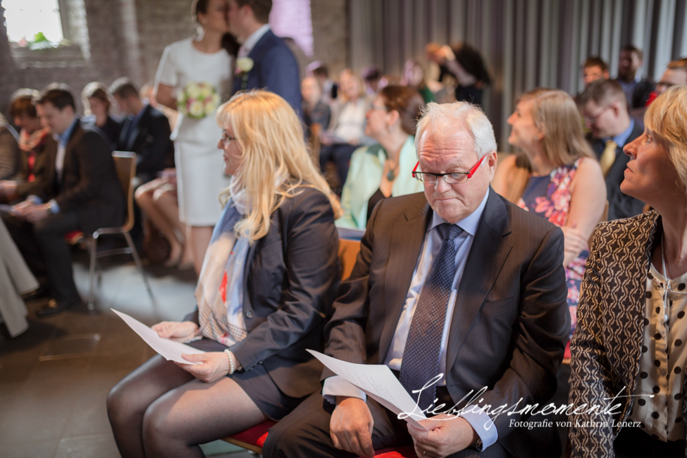 Trauung Anja & Sebastian (81)