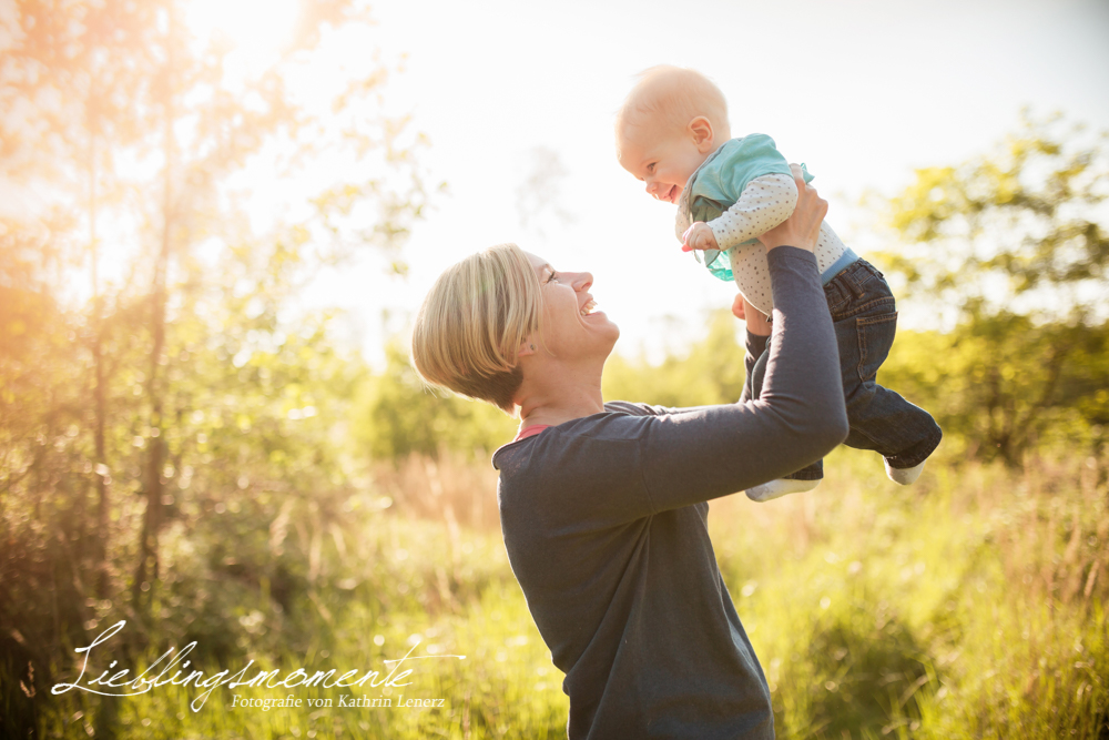 familienshooting-ratingen-lintorf-12