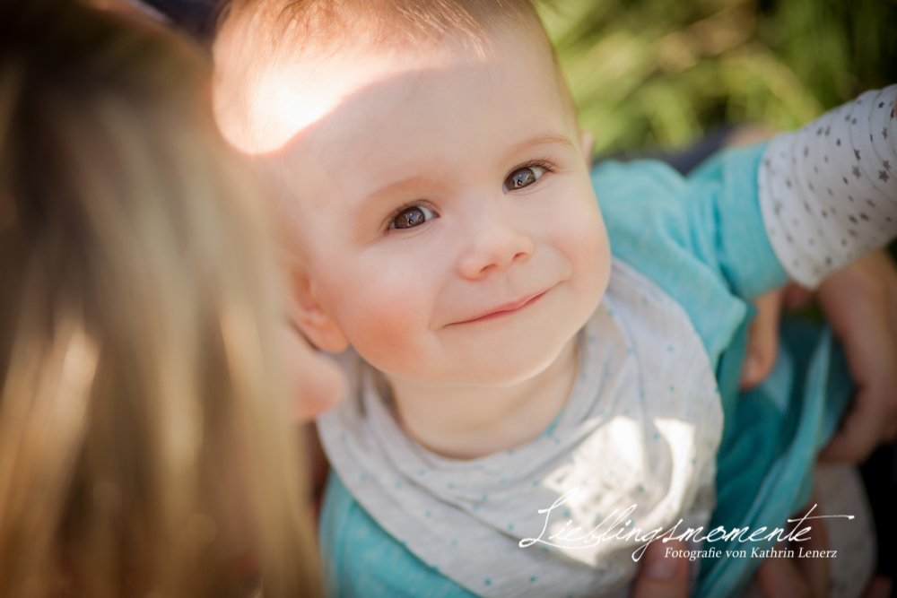 familienshooting-ratingen-lintorf-4