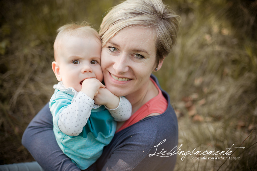 familienshooting-ratingen-lintorf-7