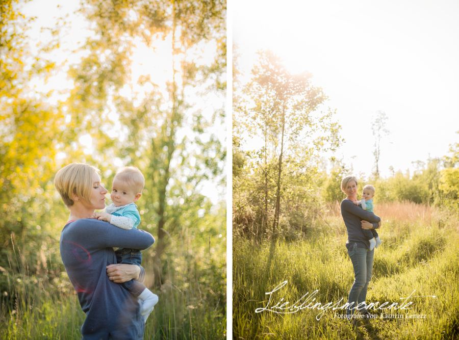 familienshooting-ratingen-lintorf-8