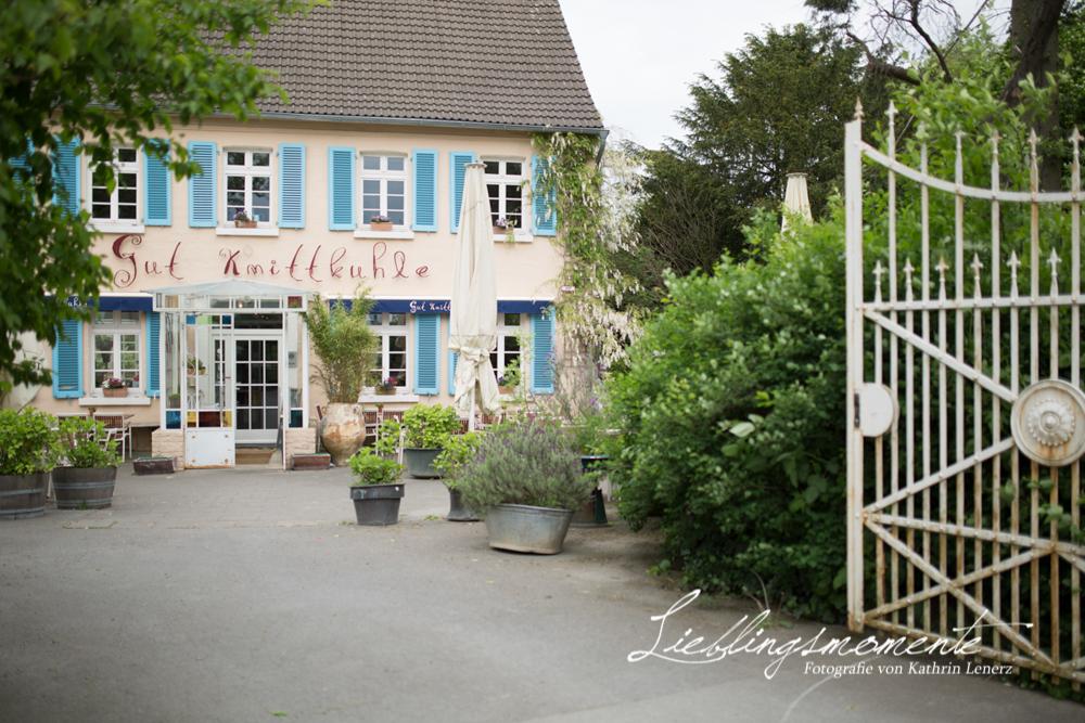 hochzeitsfotograf_ratingen_knittkuhle_duesseldorf-1