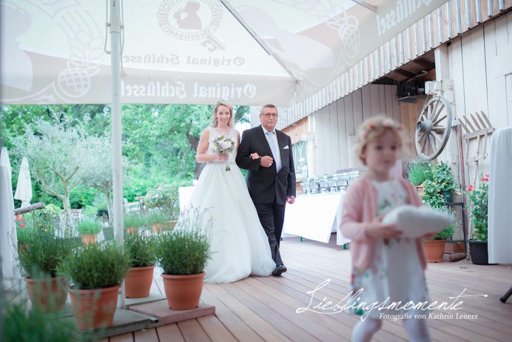 hochzeitsfotograf_ratingen_knittkuhle_duesseldorf-24