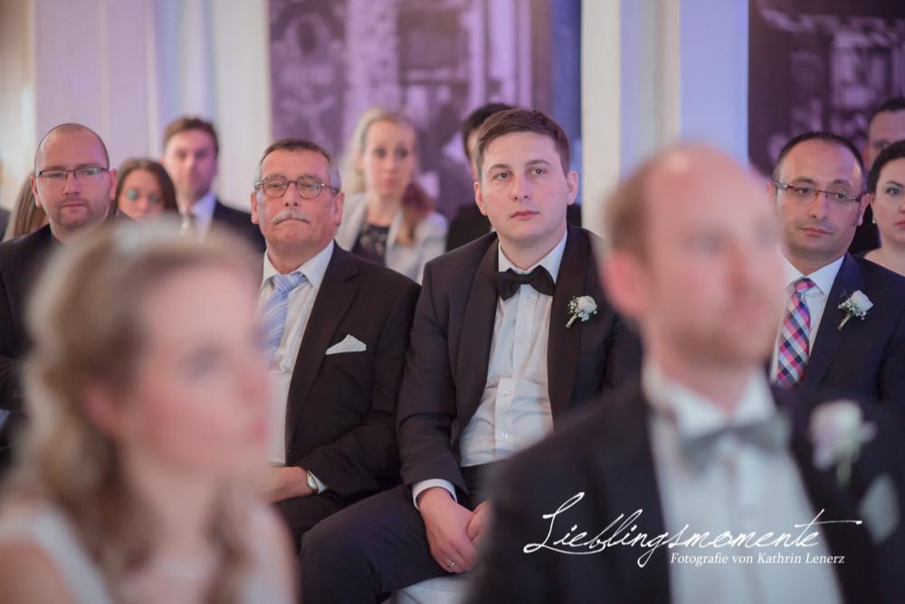 hochzeitsfotograf_ratingen_knittkuhle_duesseldorf-40