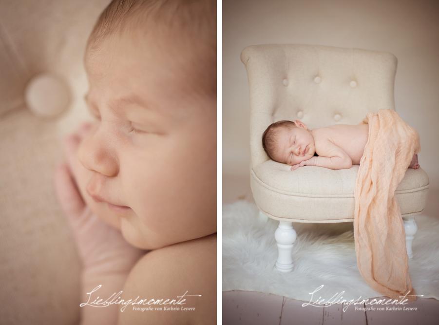 newbornshooting_ratingen_duesseldorf-5