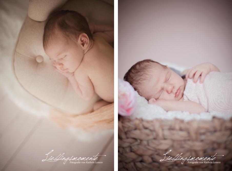 newbornshooting_ratingen_duesseldorf-7