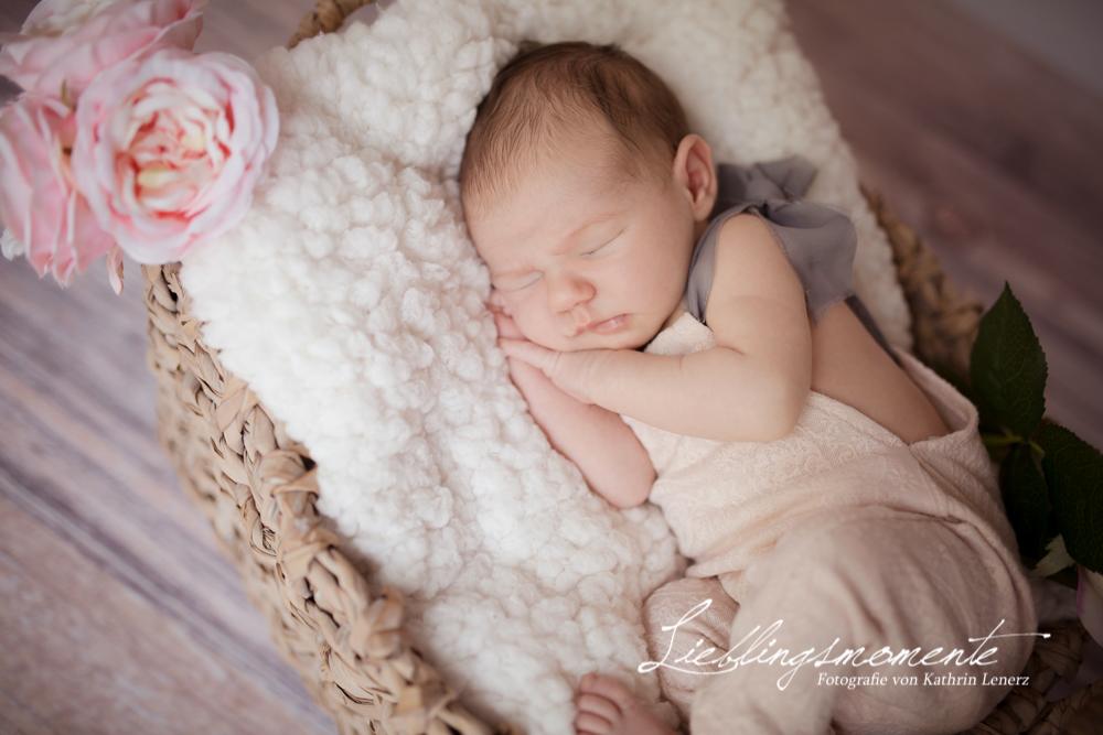 newbornshooting_ratingen_duesseldorf-8