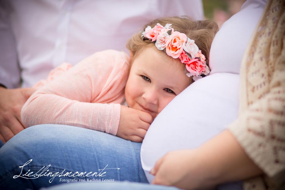babybauch_fotograf_ratingen-1