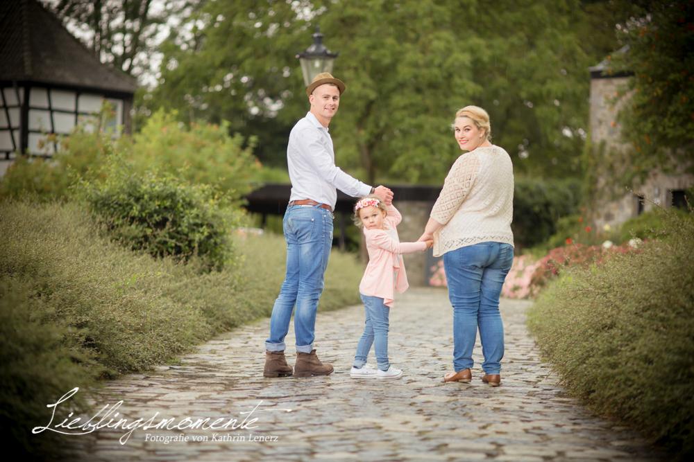 babybauch_fotograf_ratingen-11