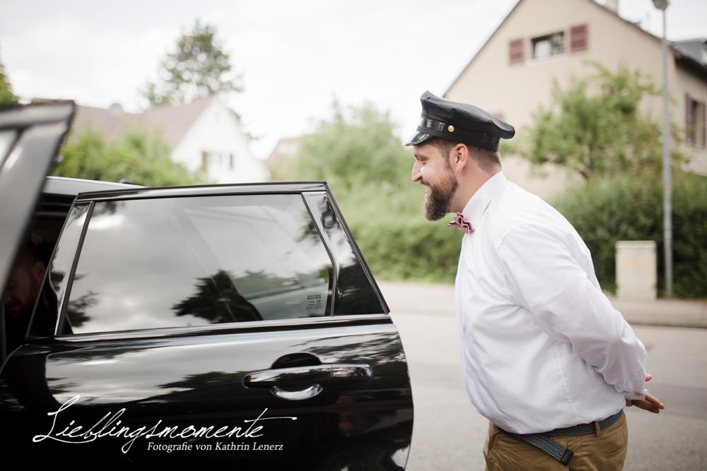 hochzeitsfotograf_ratingen_kuenkele_muehle-106
