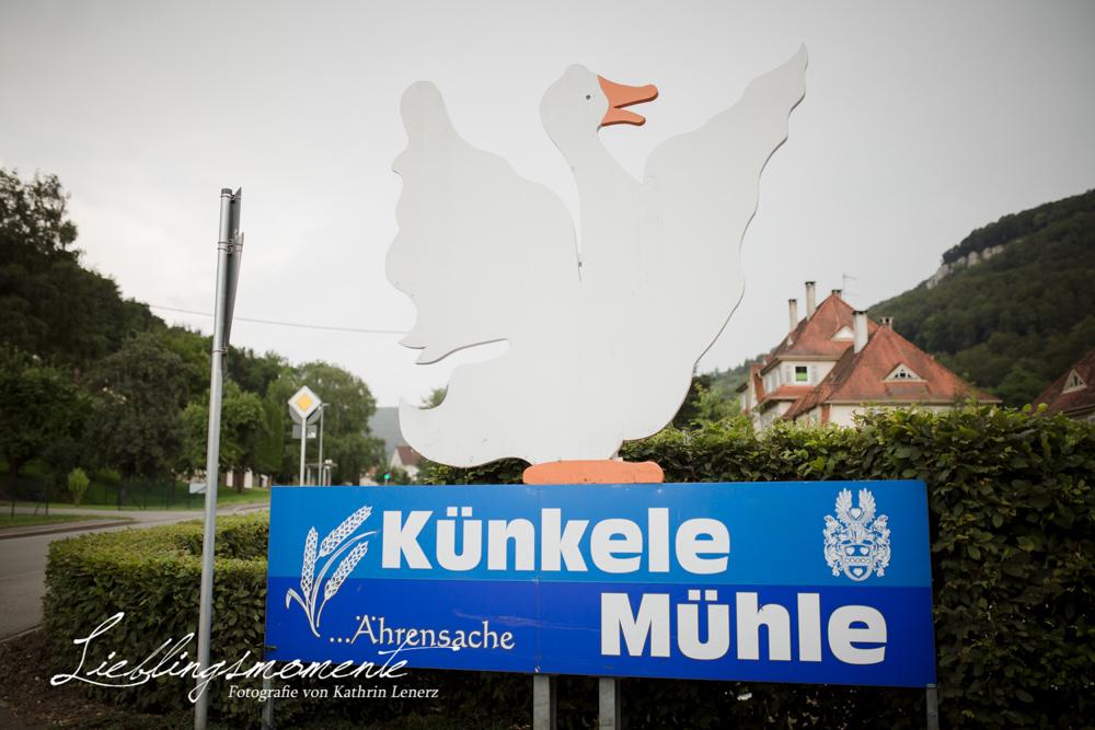 hochzeitsfotograf_ratingen_kuenkele_muehle-109