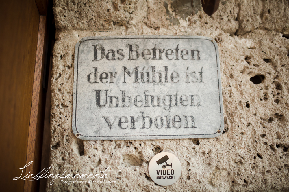 hochzeitsfotograf_ratingen_kuenkele_muehle-119