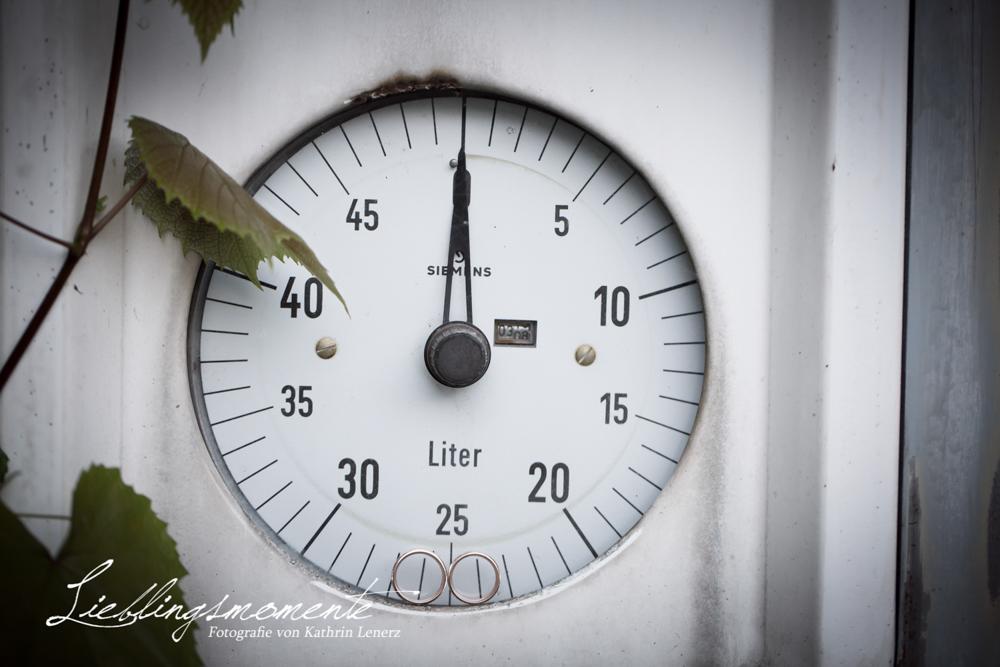 hochzeitsfotograf_ratingen_kuenkele_muehle-171