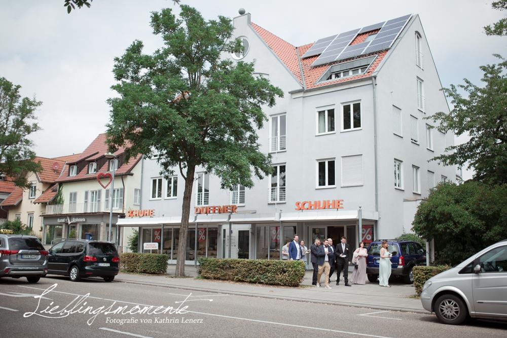 hochzeitsfotograf_ratingen_kuenkele_muehle-3