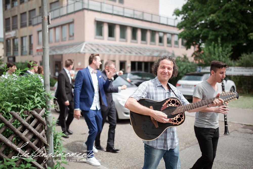 hochzeitsfotograf_ratingen_kuenkele_muehle-5