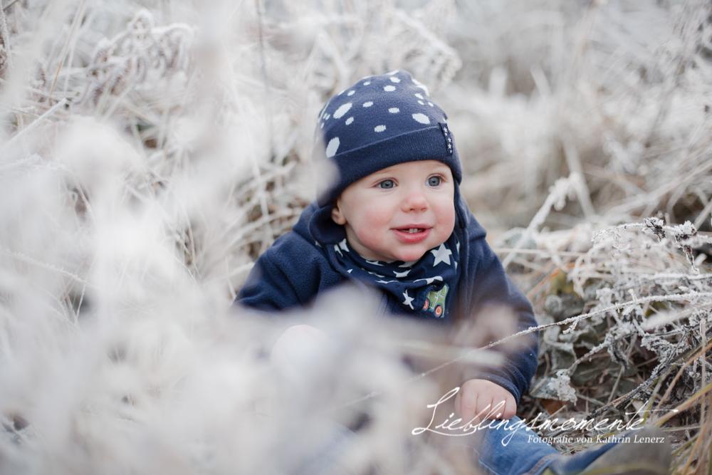 fotograf_ratingen_familienshooting_duesseldorf_essen