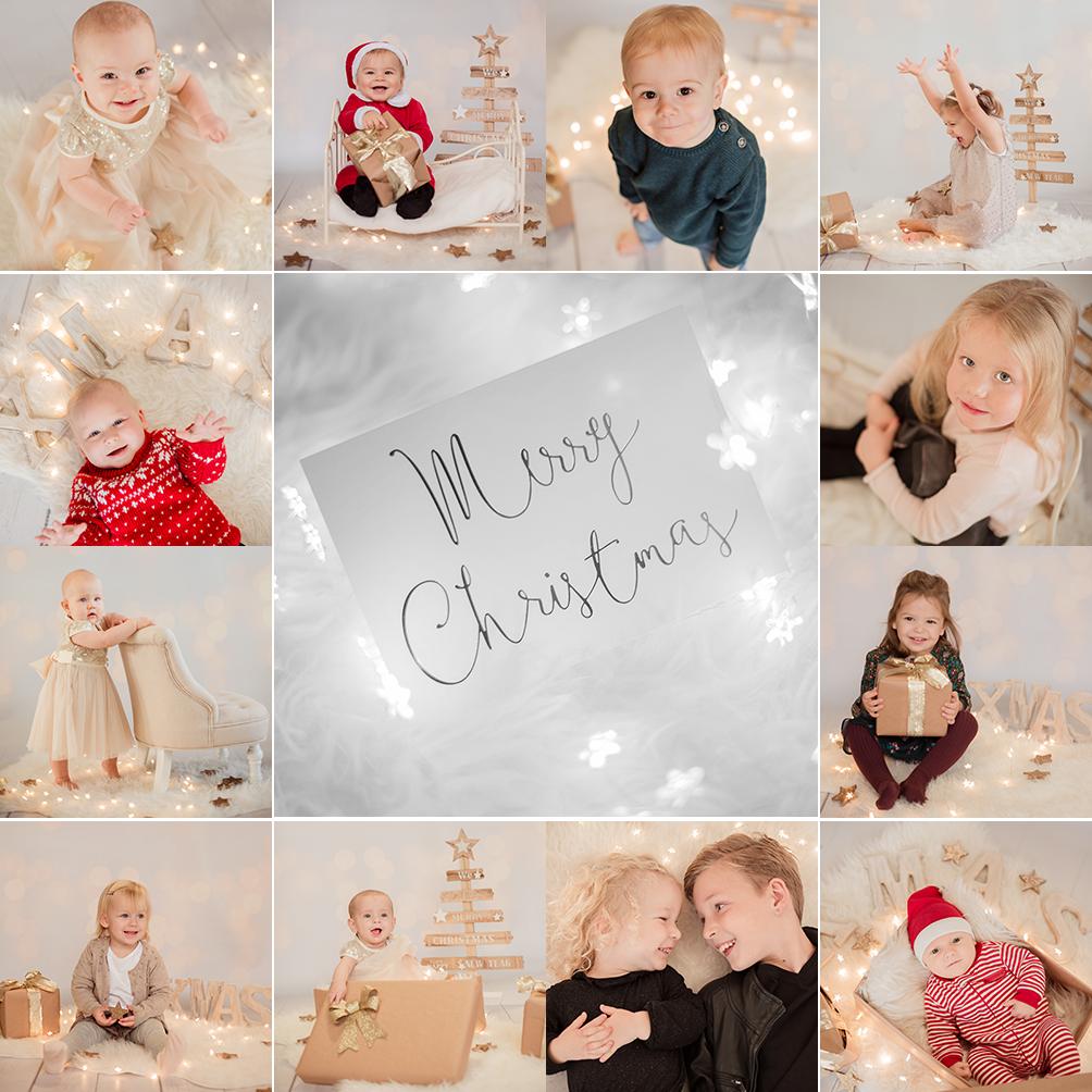 weihnachtenlieblingsmomente