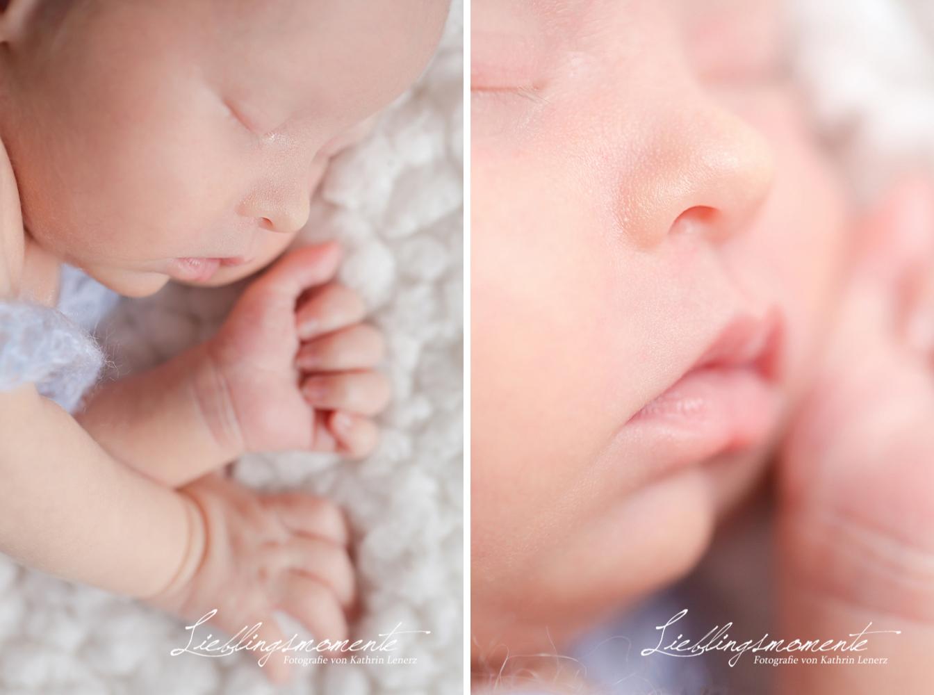 babyfotos_ratingen_heiligenhaus-11