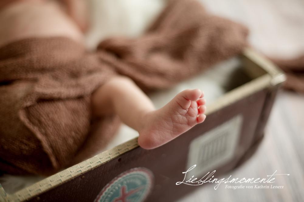 babyfotos_ratingen_heiligenhaus-16