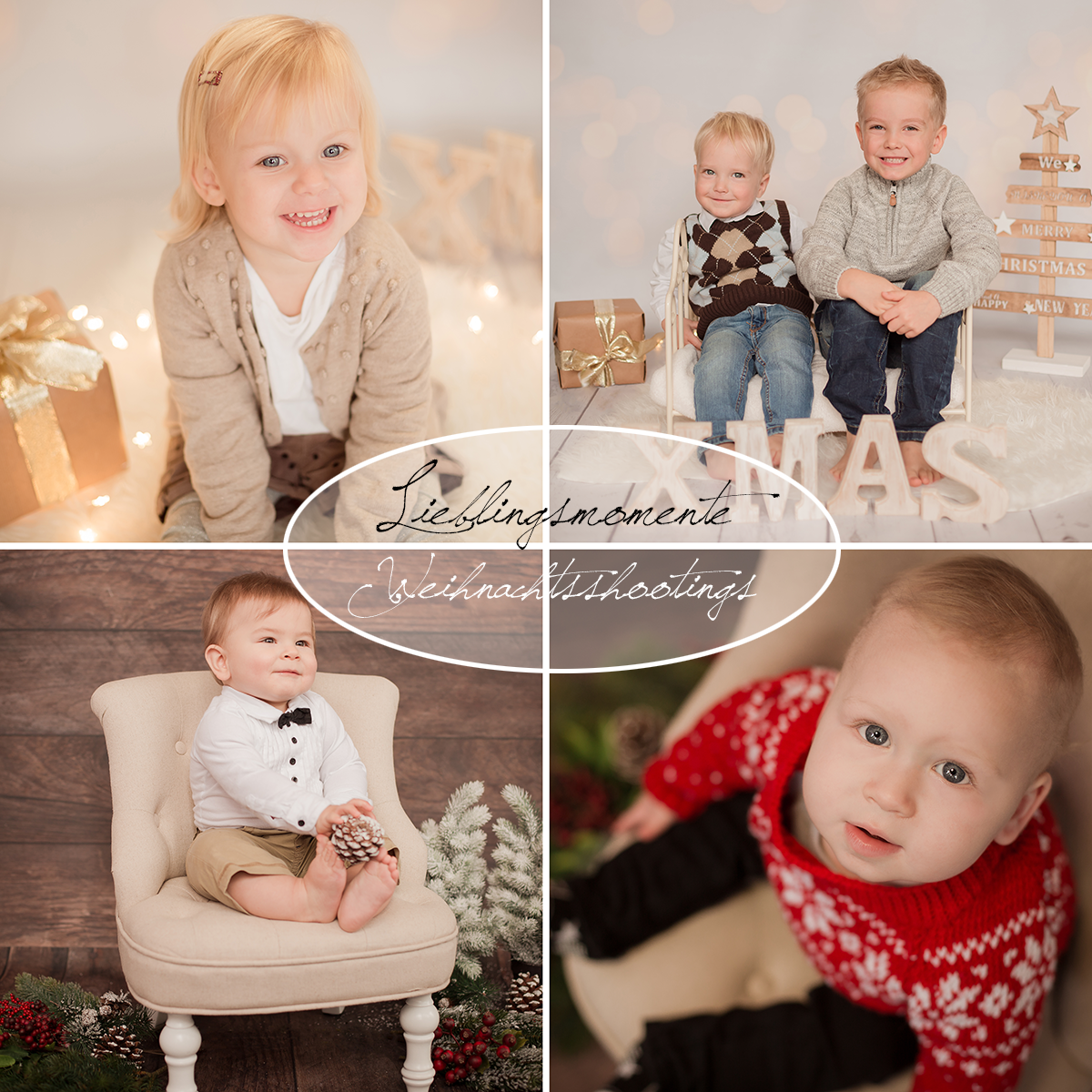 weihnachtsshootings2