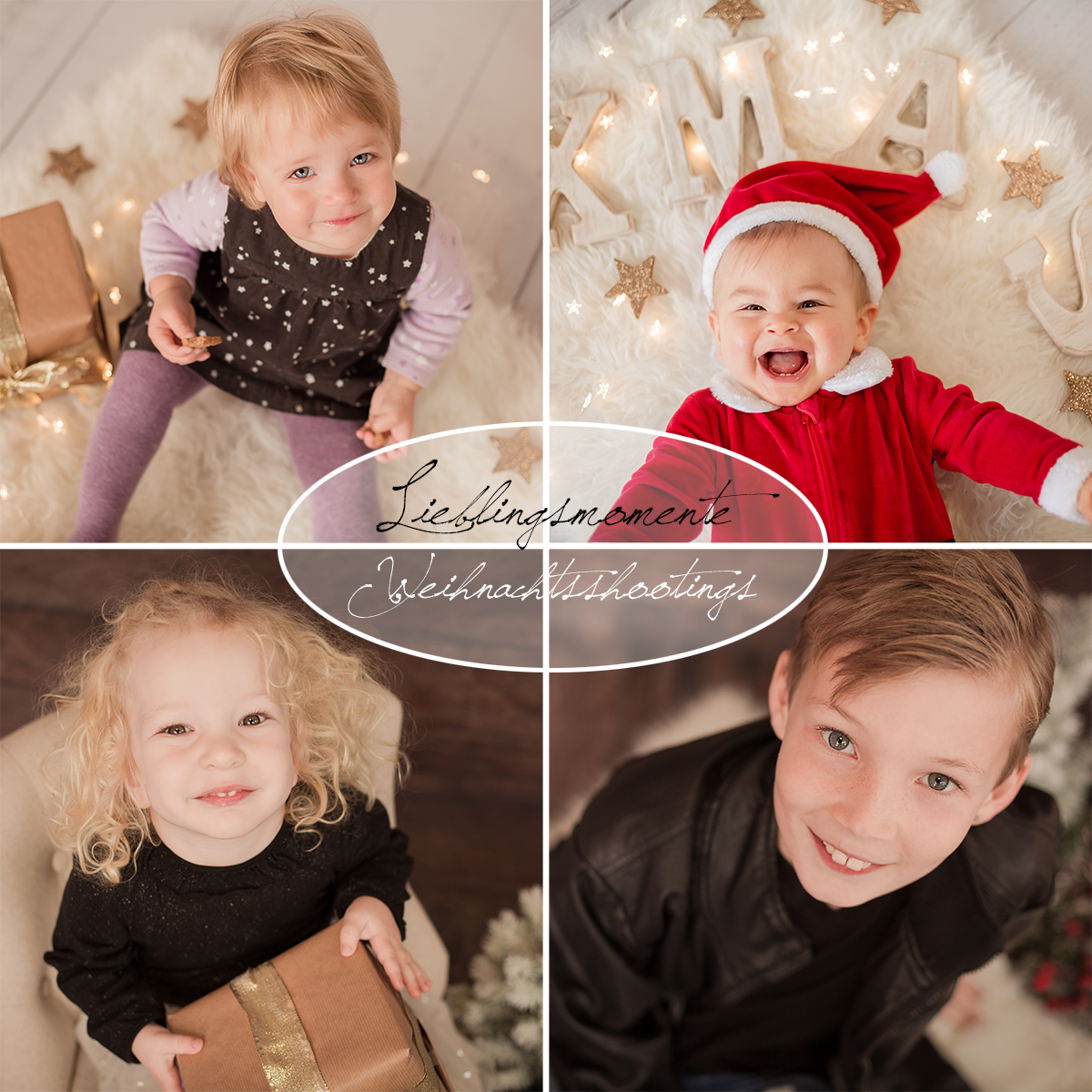 weihnachtsshootings3