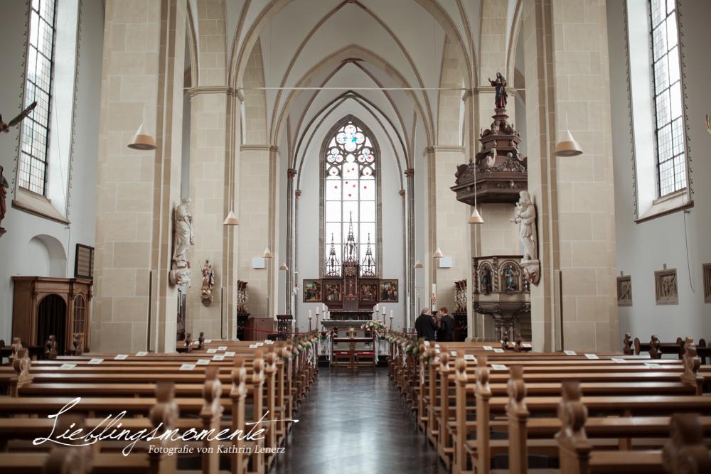 Hochzeitsfotograf_ratingen1