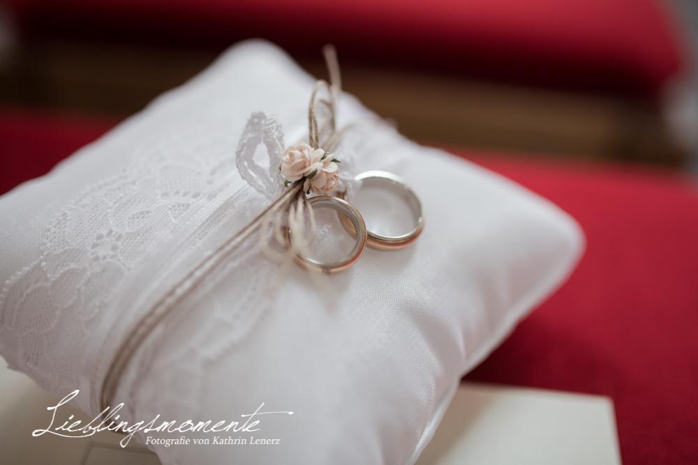 Hochzeitsfotograf_ratingen8