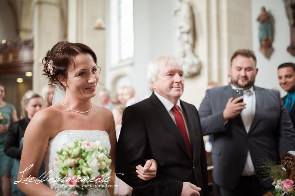 Hochzeitsfotograf_ratingen38