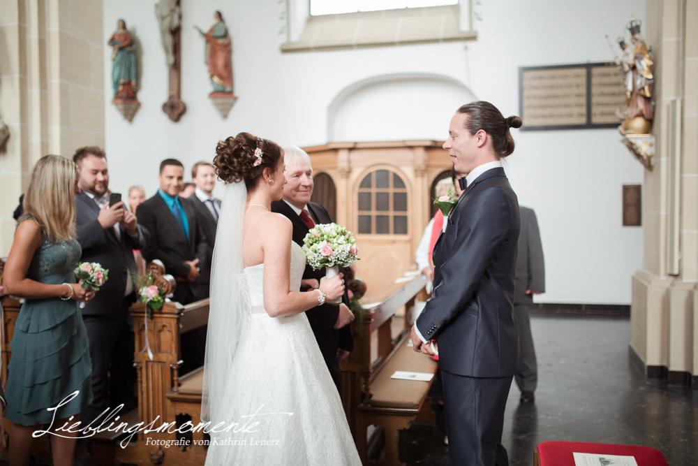 Hochzeitsfotograf_ratingen39