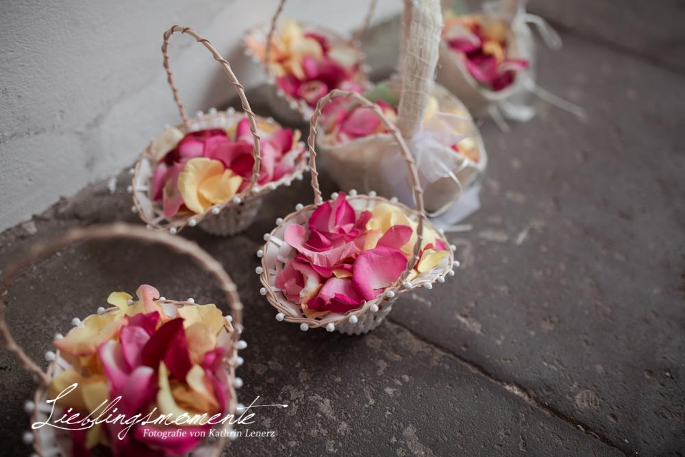 Hochzeitsfotograf_ratingen9